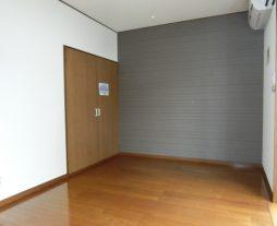 グリーンハイツ95/101号室