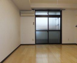 ブライトネスハウス/207号室