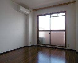 さくらマンション/309号室