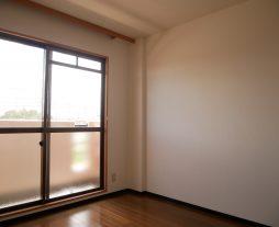 さくらマンション/311号室