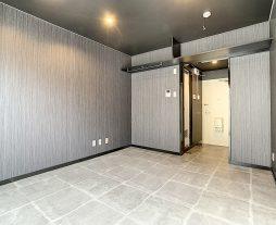 ニューグレースマンション3号館/204号室