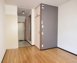 さくらマンション/110号室