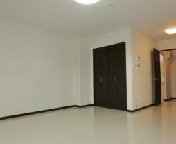 ブライトネスハウス/309号室