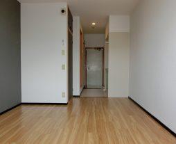 さくらマンション/201号室