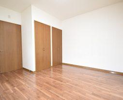 レークアヴェニュー/202号室